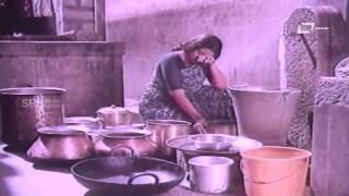 Bisiladarenu - Benkiya bale - Rajan Nagendra - S Janaki