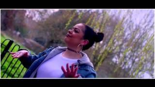 Hache - Uber Freestyle [Music Video] @Hache_CNO
