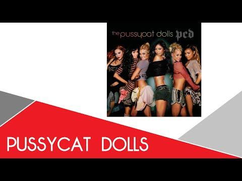 Buttons (Instrumental) - Pussycat Dolls ft. Snoop Dogg