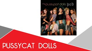 Buttons (Instrumental) - Pussycat Dolls ft. Snoop Dogg