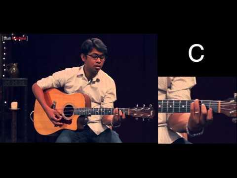 Main Kuch Bhi Nahi - Hindi Gospel Song PT - 2 [HD]