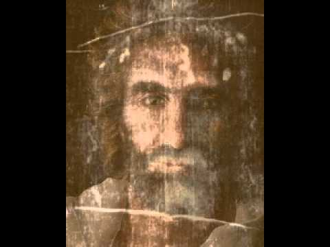 Shroud of turin image and jesus prince of peace painting for Real art for sale
