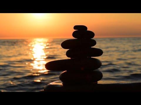 Mantra Meditation: Enlighten Your Soul In Just 1 Hour!