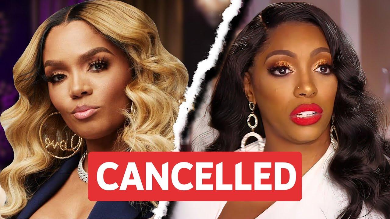 The Fall Of Atlanta Reality TV | LHHATL & RHOA Flopping