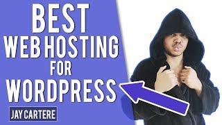 BEST Web Hosting For Wordpress 2019 - KRYSTAL Web Hosting Review - BEST UK Based Hosting