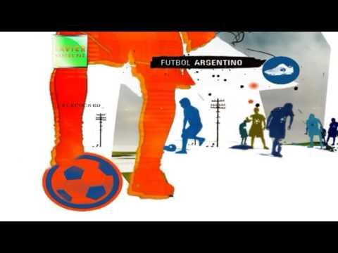 TN Deportivo - Intro 2004 (1080p)