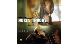 Rokia Traoré - Kanan neni
