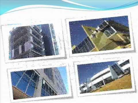 Commercial Real Estate Penrith