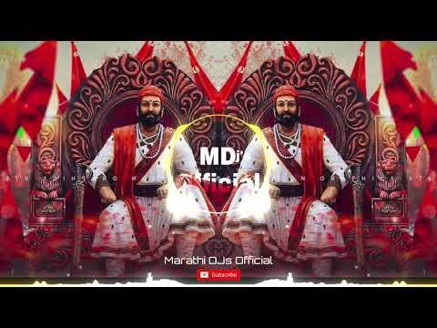 savari-shivaji-chowk-mandi-nath-motyachi-naka-madhi-g-amba-|-2k21-dj-song-remix-|-dj-ab-dj-kanhaiya