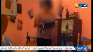 Repeat youtube video #حصريا سري جدا... عندما تتحول طالبات العلم لطالبات الهوى  -الجزء الأول-