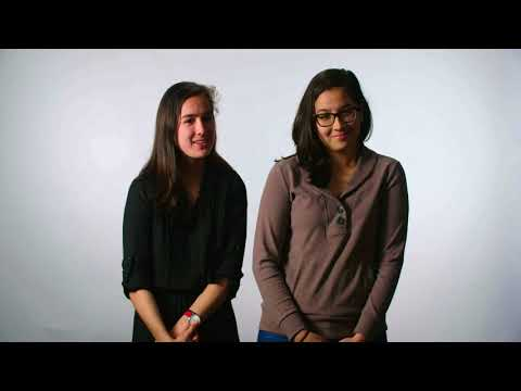 Why Health and Human Sciences at Purdue? — Your Freshman Year