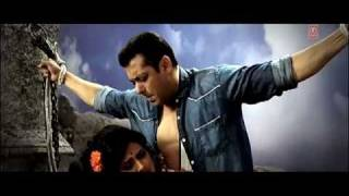 "Mai karu to saala ""CHARACTER DHEELA"" hai (READY) ft SALMAN KHAN & ZARINE KHAN ""Full Song"""
