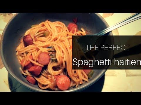 spaghetti-haïtien-||-fa