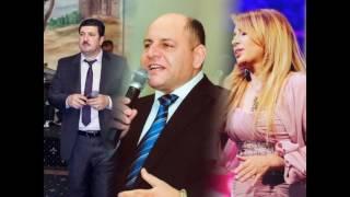 Elnare Abdullayeva Eflatun Qubadov Punhan Ismayilli Ana Mugami Super IfA 2017
