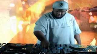 DJ Earl for #MUCHOCULO on RWD.FM Episode 024