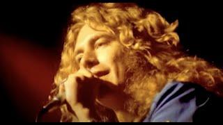 Led Zeppelin - The Ocean (Live)