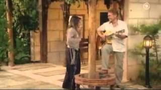 Rainhard Fendrich & Carmen Jaime - Soy tu Vida (TV/Clip)