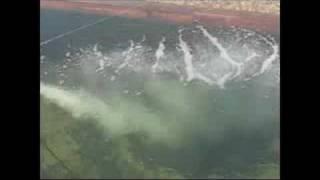 видео Аэратор AquaAir 250 OASE