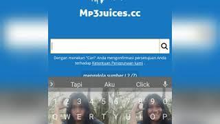 Download Download lagu MUDAH dan CEPAT!!!