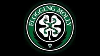 Flogging Molly - Devil's Dance Floor - Extended