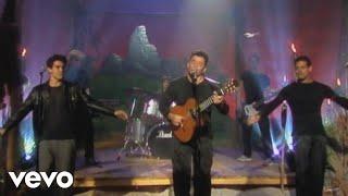No Mercy - Where Do You Go (Das grosse Silvester-Hit-Festival 31.12.2003) (VOD)