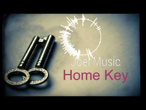 Joel Music - Home Key