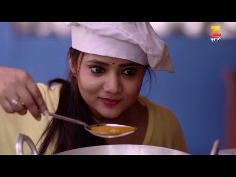 Dil Dosti Dobara - दिल Dosti दोबारा - Episode 26  - March 18, 2017 - Webisode