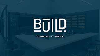 Build Cowork + Space 3D Animat…