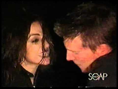 "Brenda Returns - ""I want you to take me to Sonny...NOW!"", 2002 (Brazen)"