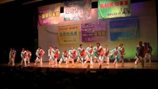 2012年7月29日(日)、千葉県茂原市で開催された茂原七夕祭りの...