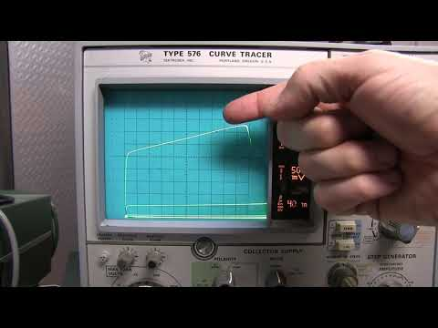 #327: Bipolar Transistor Current Mirror output impedance, Early Effect, Wilson Current Mirror