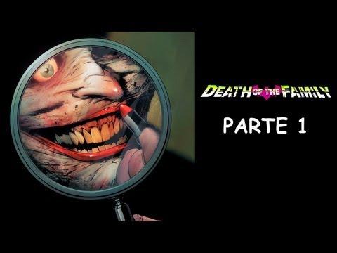 death-of-the-family-(muerte-de-la-familia)---parte-1---batman-#13
