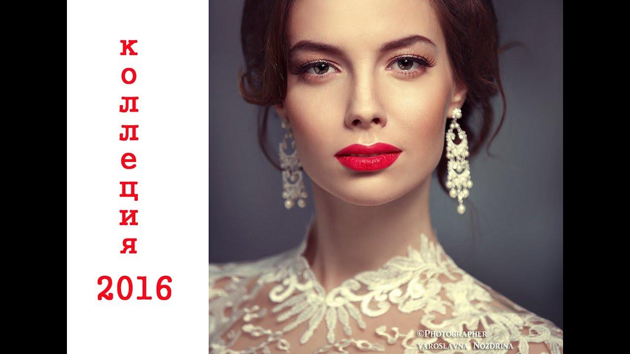 8151267f637 Pre-fall 2016 свадебные платья показ новой коллекции - YouTube