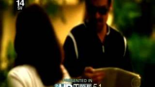 CSI Miami Recoil Anselmo (Versão Longa) Long Version