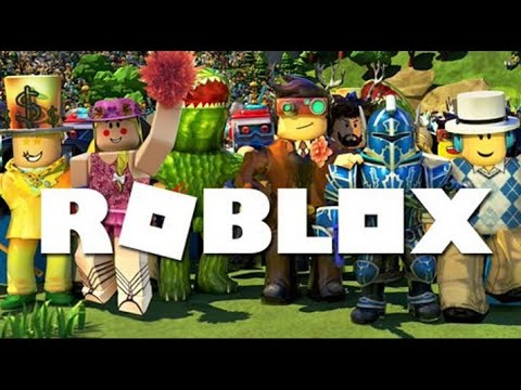 Roblox Character Encyclopedia Review Youtube
