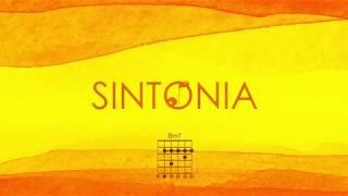 Moradas do Sol - Sintonia (lyric video oficial)