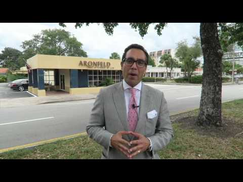Cayman Islands Cruise Ship Accident Lawyer