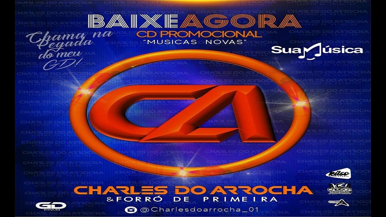CHICABANA 2012 OUTUBRO CD BAIXAR