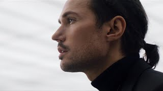 Jonas Myrin - For The Ones We Love (Official Music Video)