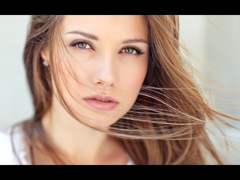 Best Dance Mix   New Summer  Hits  House Charts  Songs  Pop EDM Party Remix