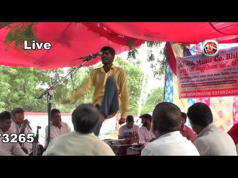 Asli Rangkat// Anil Kansala// Manjeet //cholla// Barota Ragni