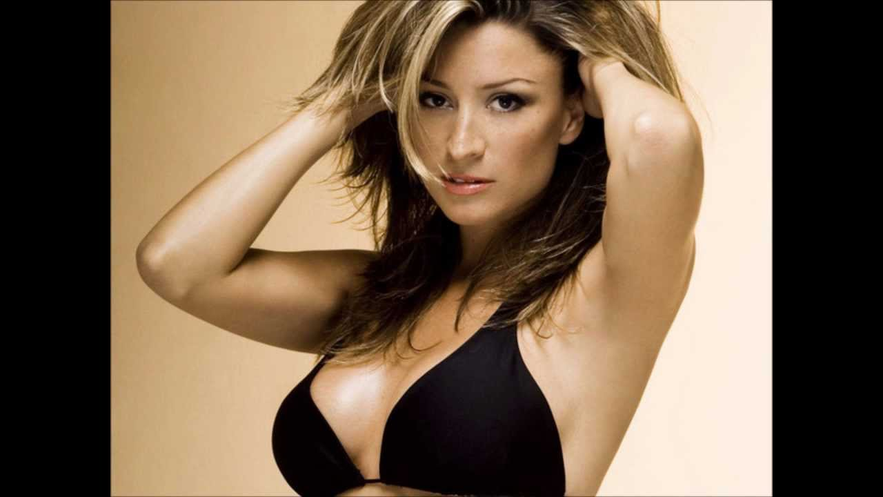 Youtube Rebecca Loos nudes (17 photos), Ass, Is a cute, Twitter, butt 2015