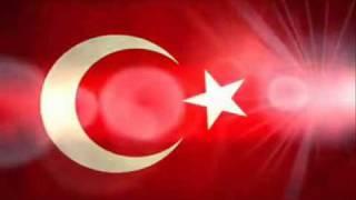 Türk Olmak (Sagopa Kajmer -  İstisnalar Kaideyi Bo