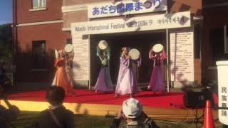 StudioKelebek Azeri-Persian Dance 2017