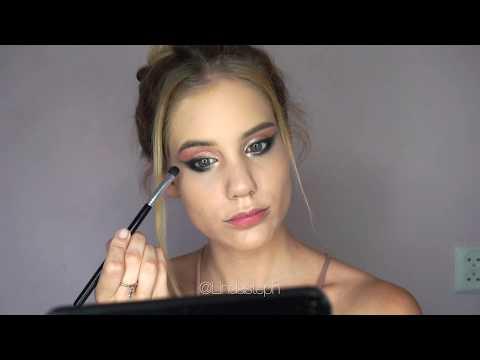 Bella Terra Cosmetics -