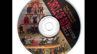 Steven Welp - The New Sodomites