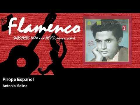 Las 50 mejores canciones de Antonio Molina parte 1