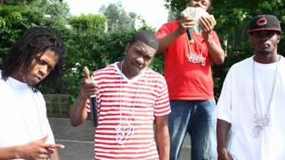 Beef It Up Charlie Boy Gang Instrumental