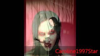 Marilyn Manson - The Fall Of Adam