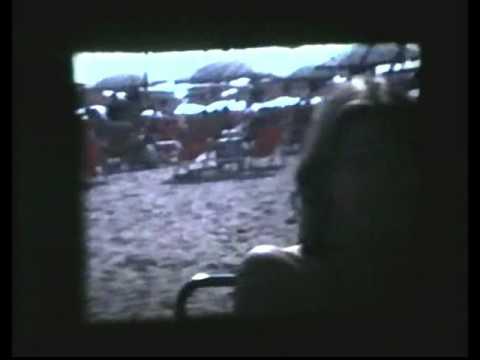 estate 1975 - Bagno Moderno - Lido degli Estensi - YouTube